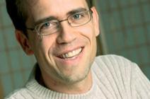 Dr. med. Christoph Scholtes