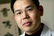 Dr. Huiliang Xu